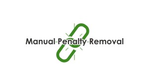 Penalty Removal Services